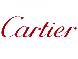 Cartier horloge verkopen