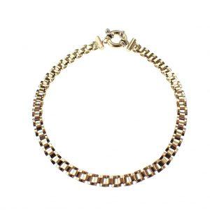 gouden armbandje kopen